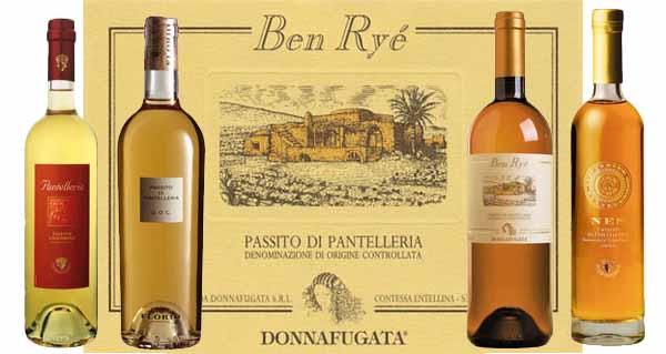 passito-di-pantelleria